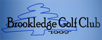 Brookledge Golf Course